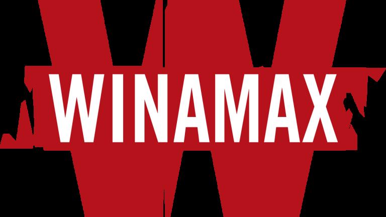 winbag max