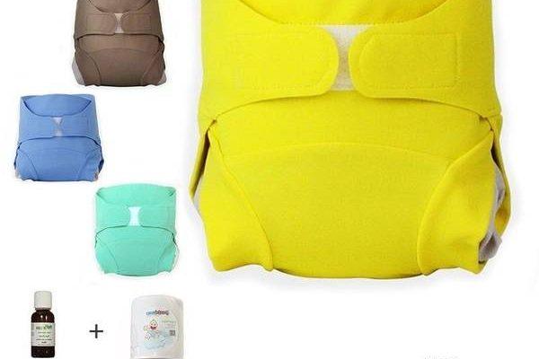 Test Le hamac camping pour hamac chaise suspendu