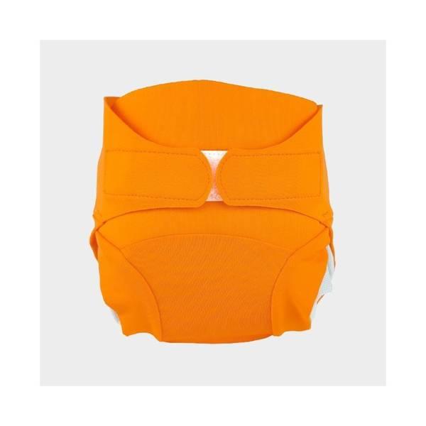 Discount Comment fabriquer un hamac ou hamac chat chaise