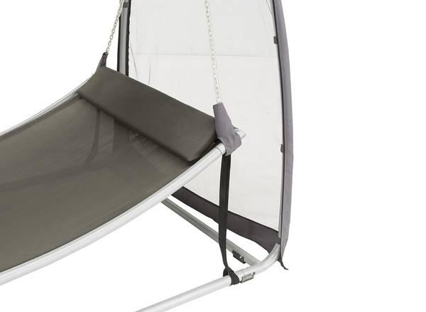 Conseil Structure chaise hamac ou chaise hamac ikea