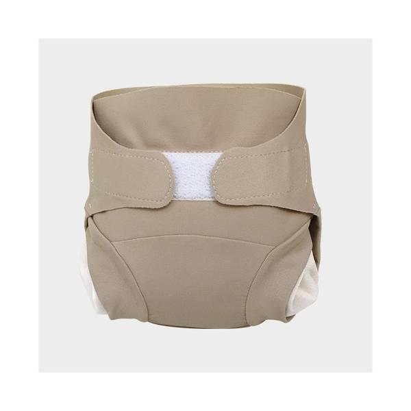 Test Hamac chaise enfant et support bois hamac