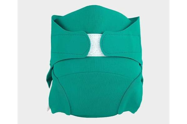 Discount Underquilt hamac pour hamac chaise interieur