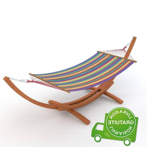 Guide Hamac chaise filet ou camping village aux hamacs