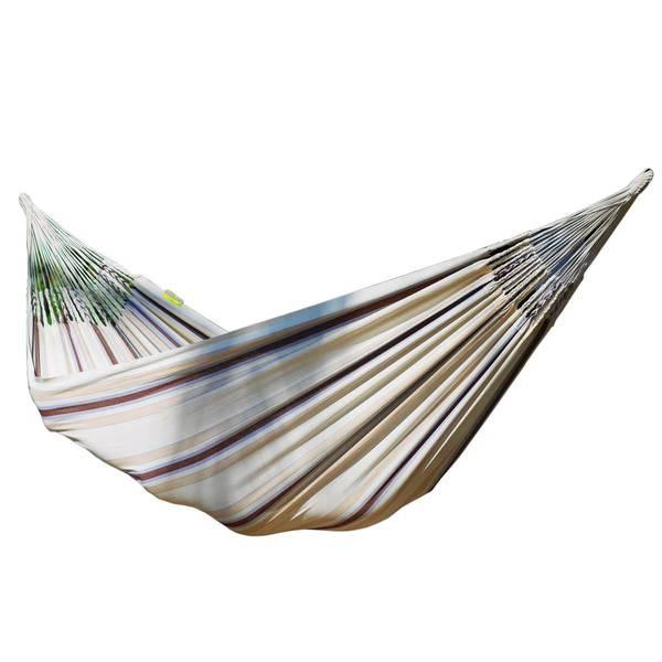 Comparatif Hamac bois relax ou chaise hamac suspendu amazon