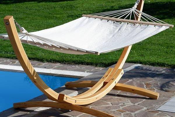 Avis clients Hamac en chaise : hamac chat fenetre gifi