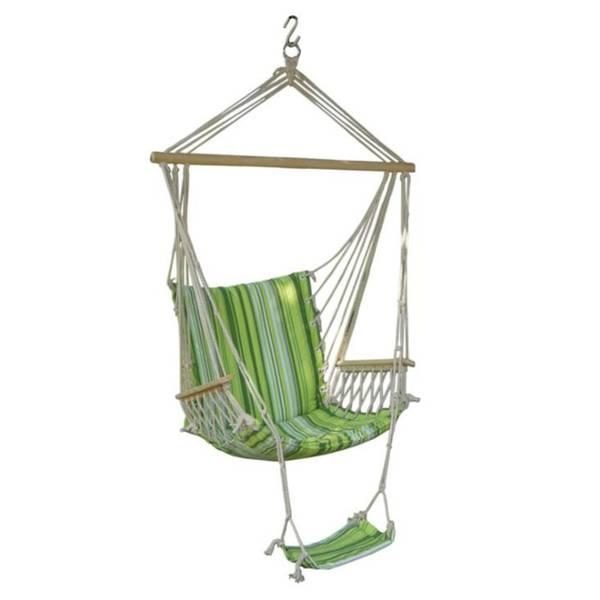 Prix Structure hamac pas cher pour castorama hamac avec support