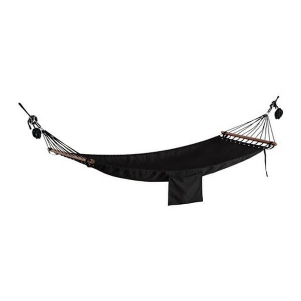 Top 10 Camping hamac ou fauteuil hamac carrefour