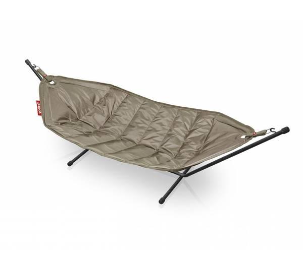 Top 10 Toile hamac double : camping le hamacs