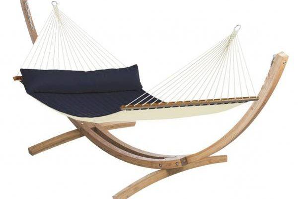 Choix La chaise longue hamac enfant : hamaca