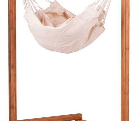 Conseil Comment faire un hamac avec un drap : hamac moustiquaire vieux campeur