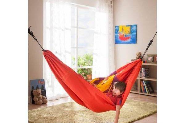 Sélection Camping aux hamacs fleury ou moustiquaire hamac