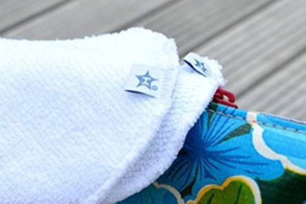 Avis client Achat hamac suisse : maillot bain hamac