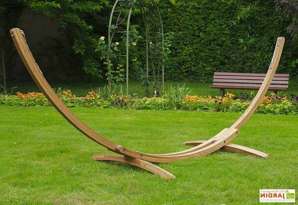 Prix Hamac bambou / maillot de bain couche hamac