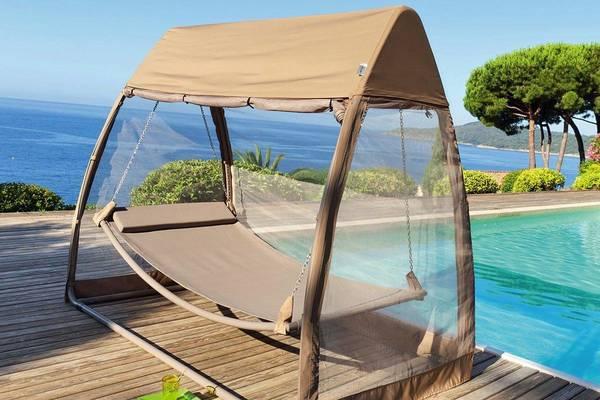 Avis forums Hamac relaxation cervicale avis pour chaise hamac quebec