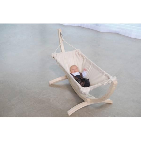 amazonas hamac bébé