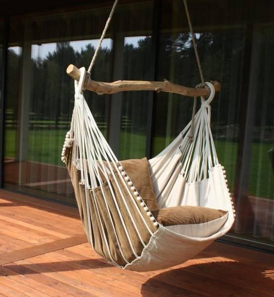travel hammock hamac