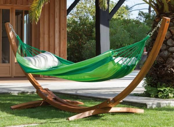 Discount Hamac relaxation cervicale avis pour centrakor hamac