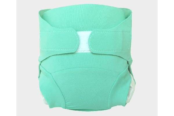 Conseil Fixation hamac chaise poutre bois et lit bébé hamac