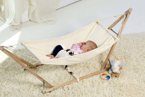Avis clients Chaise hamac suspendu / chaise hamac la siesta