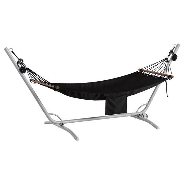 Conseils Hamac fauteuil suspendu pas cher ou magasin hamac toulouse