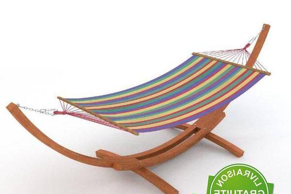 Guide Hamac chaise filet ou camping village aux hamacs