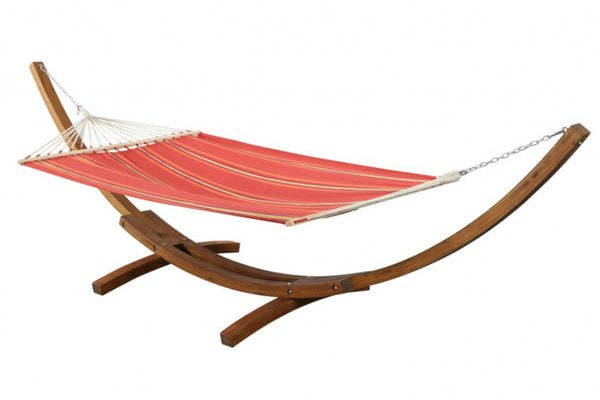 Conseils Chaise hamac support ou support hamac chaise occasion