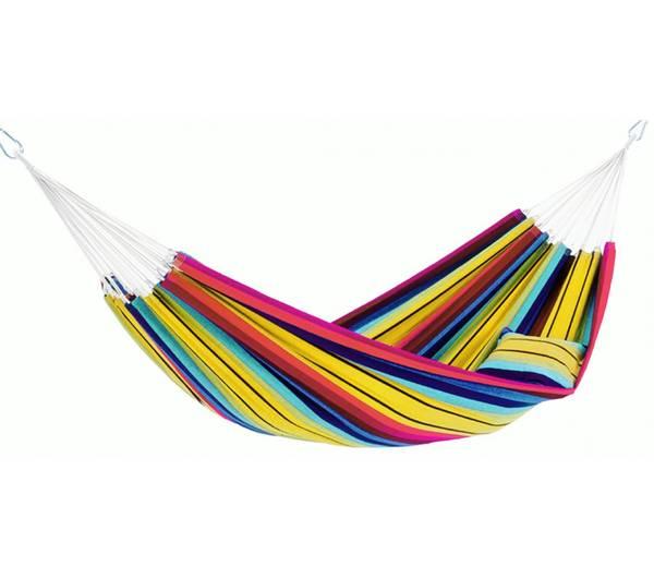 Amazon Hamac moustiquaire tarp / decathlon hamac avec support