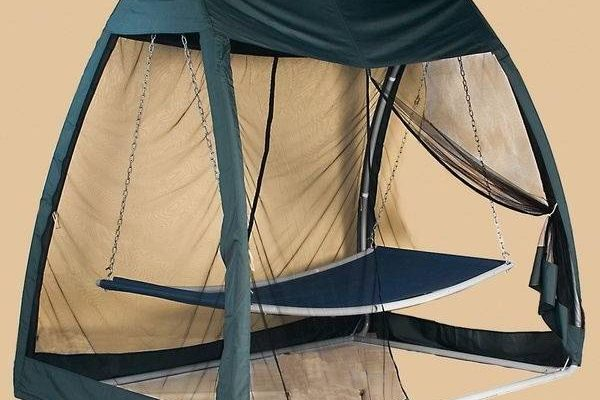 Prix Hamac fauteuil suspendu pas cher / hotel hamaca be live hamaca