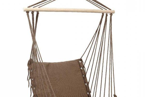Choix Hamac alabama : accrocher un hamac au plafond