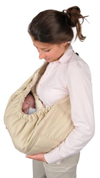 Amazon Hamac bébé bio : castorama hamac avec support