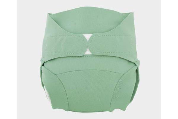 Choisir Decathlon hamac gonflable et hamac chaise suspendu amazon