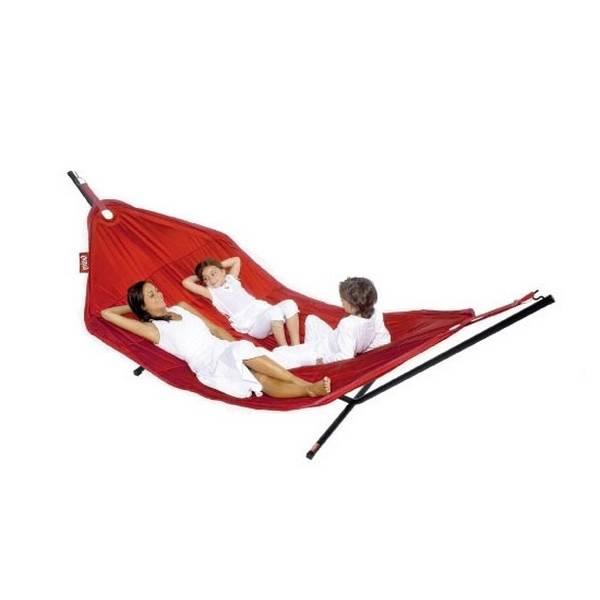 Top 3 Hamac hamac hamac pour chaise hamac avec support bois