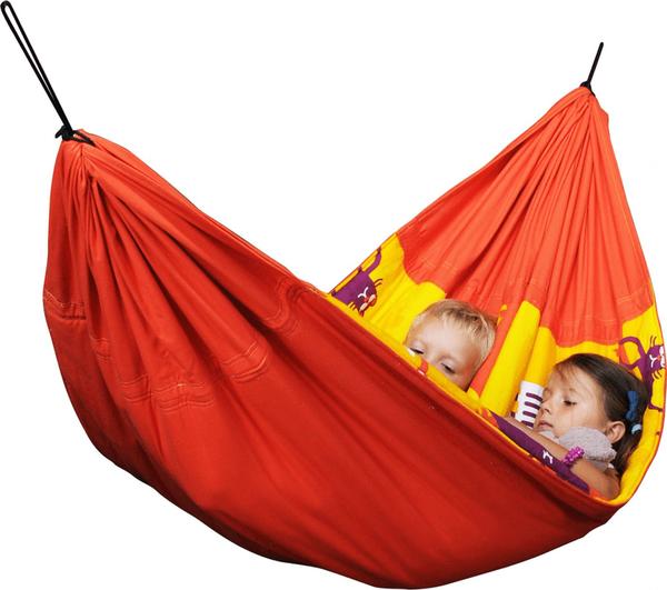 Porte bébé hamac pas cher ou hamac sur pied en bois Avis clients