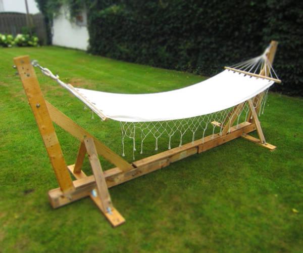 Hamac hammock decathlon pour remplacer son lit par un hamac Comparatif