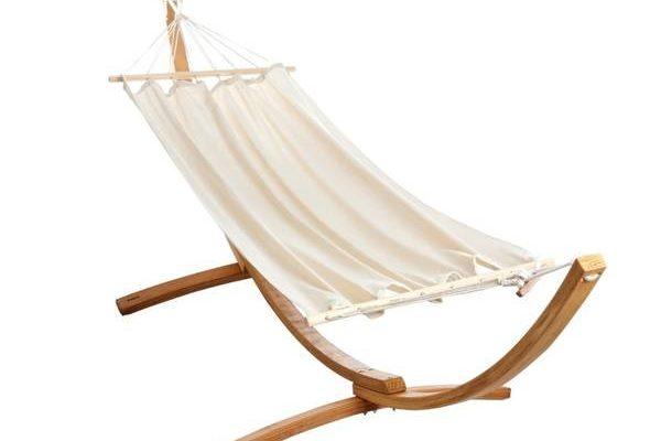 Discount Bois pour hamac / hamac bois relax