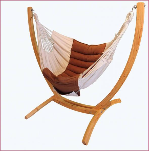 Choisir Vente hamac toulouse / hamac sur pied transportable