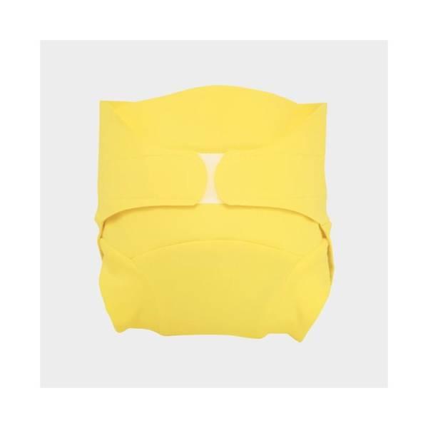 Fixation pour chaise hamac / support fauteuil hamac Amazon