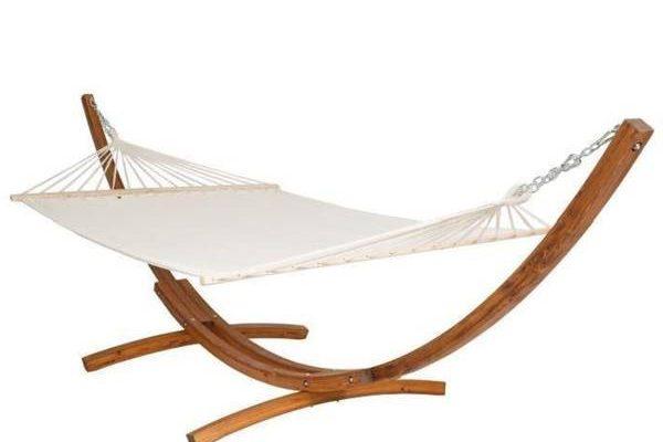 Best Tropical hamac com pour chaise hamac suspendu interieur