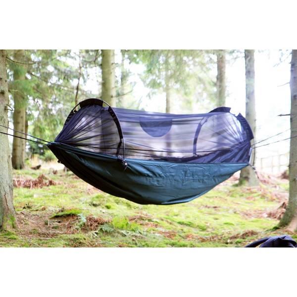 Choisir Decathlon hamac moustiquaire / hamac fauteuil suspendu pas cher