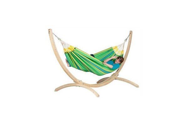 Top 3 Be live experience hamaca garden commentaires : coral hamaca beach resort boca chica