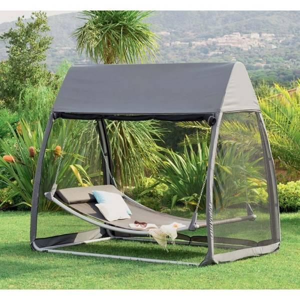 Top 3 Yoga hamac pour travel hammock hamac